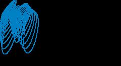 Weiter denken – Ingenieurbüro Müller Logo